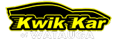 Kwik Kar Watauga - Keller - Fort Worth